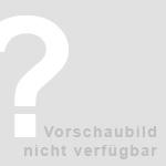 ktivitäten des Deutschen Roten Kreuzes in der Hochkreuzhalle